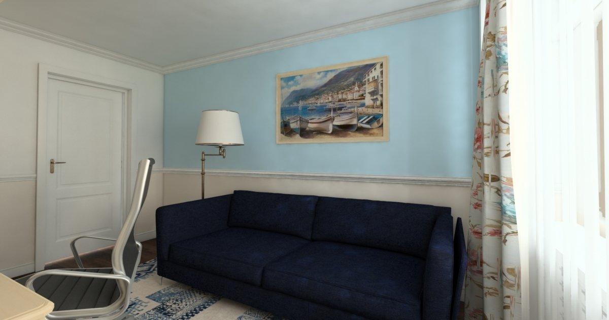 Design interior apartament Buzau-5