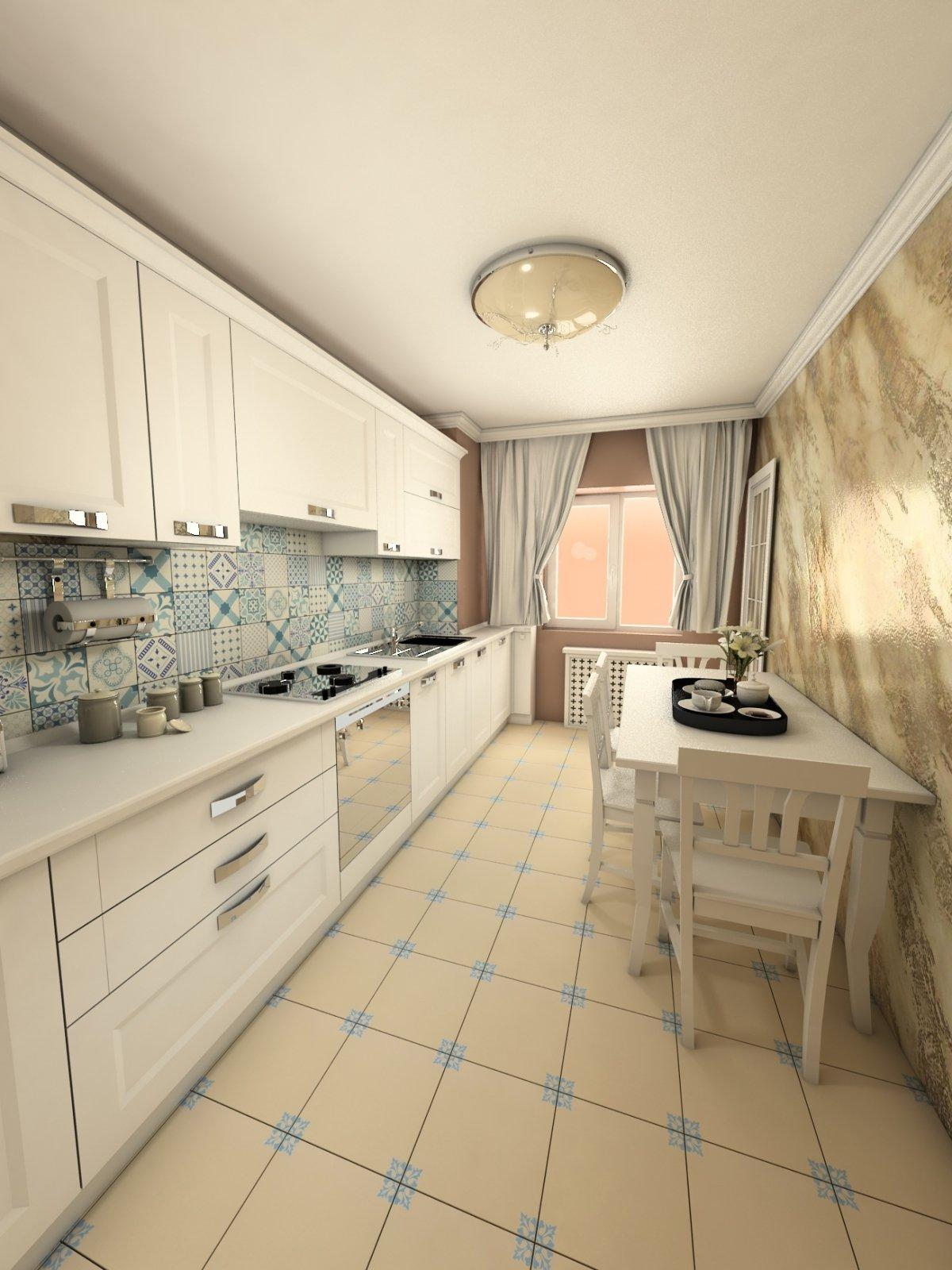 Design interior apartament Buzau-6