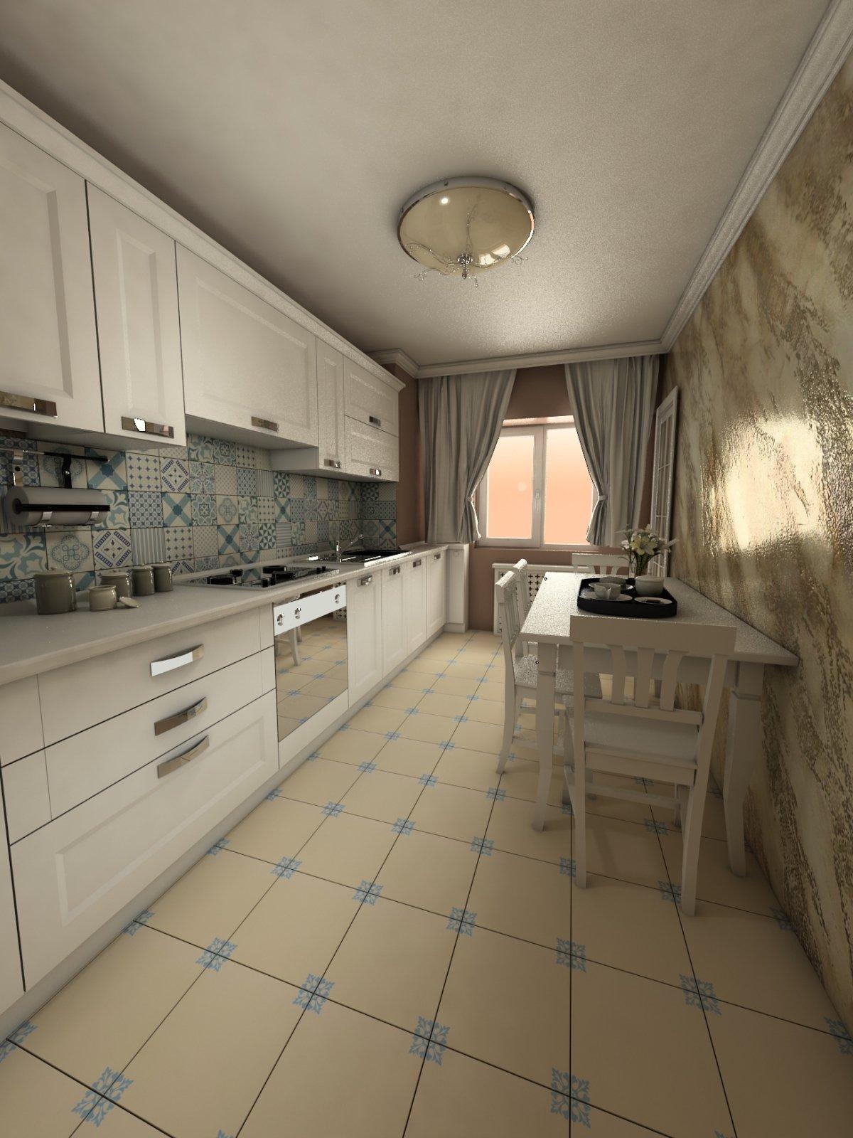 Design interior apartament Buzau-8