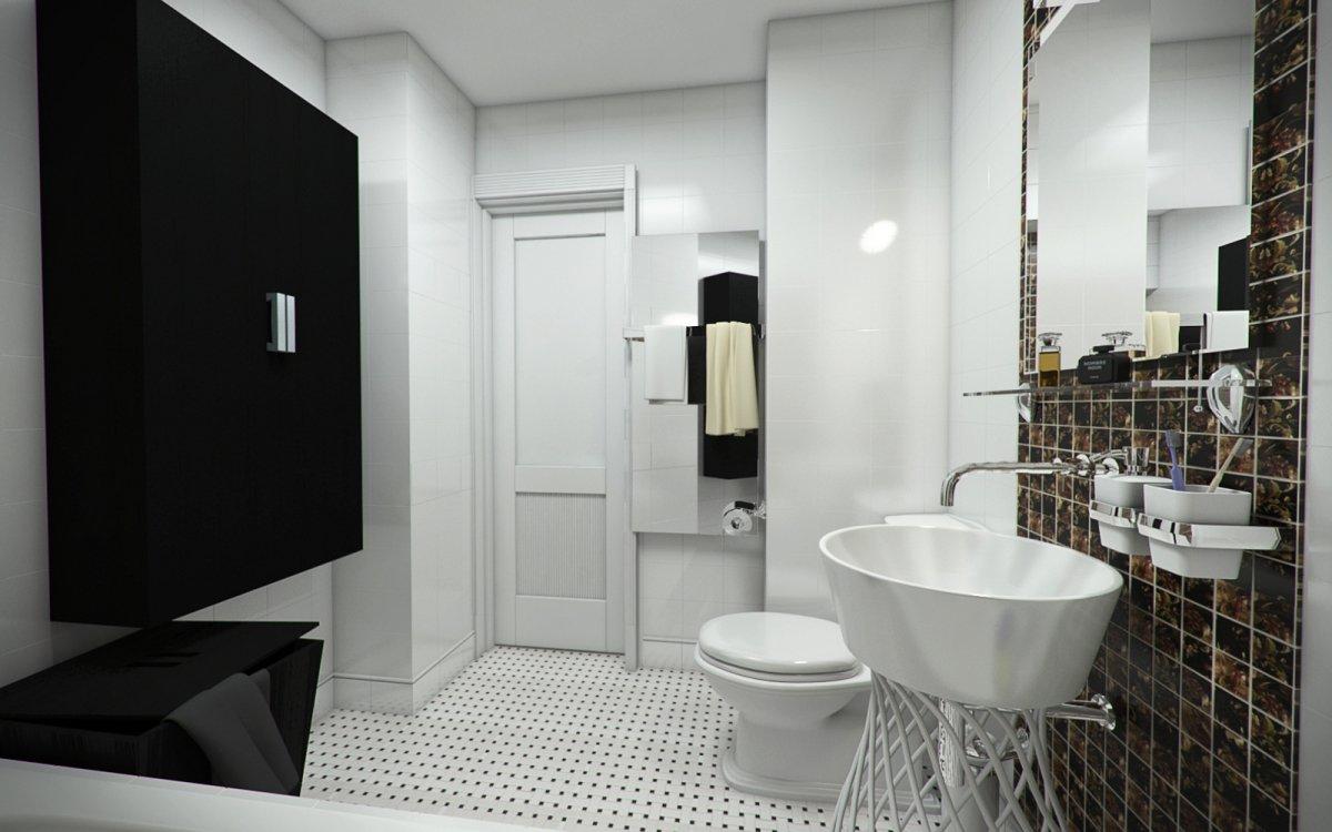 Design interior apartament Buzau-9