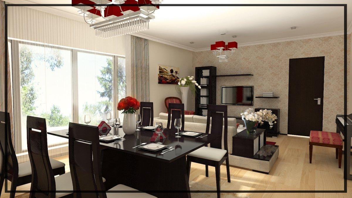 Design interior apartament -Clever Design-10