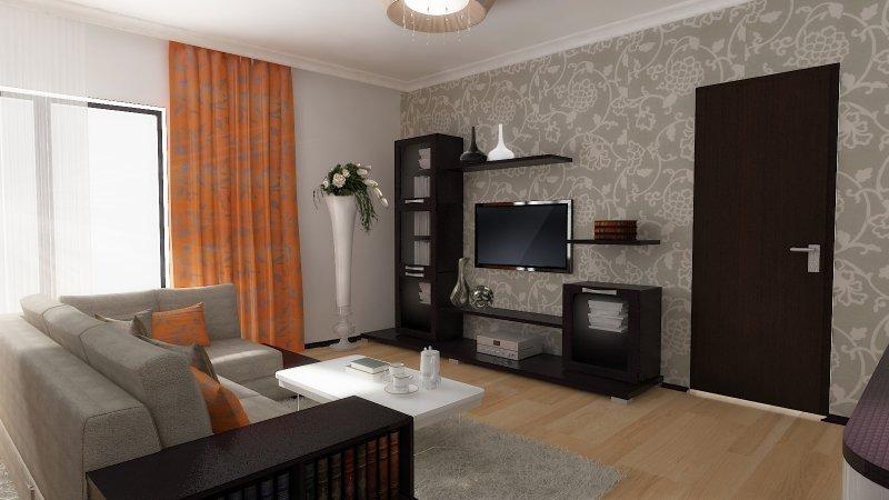 Design interior apartament -Clever Design-4