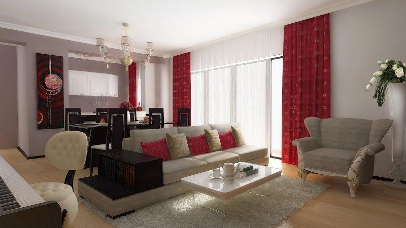 Design interior apartament -Clever Design-6