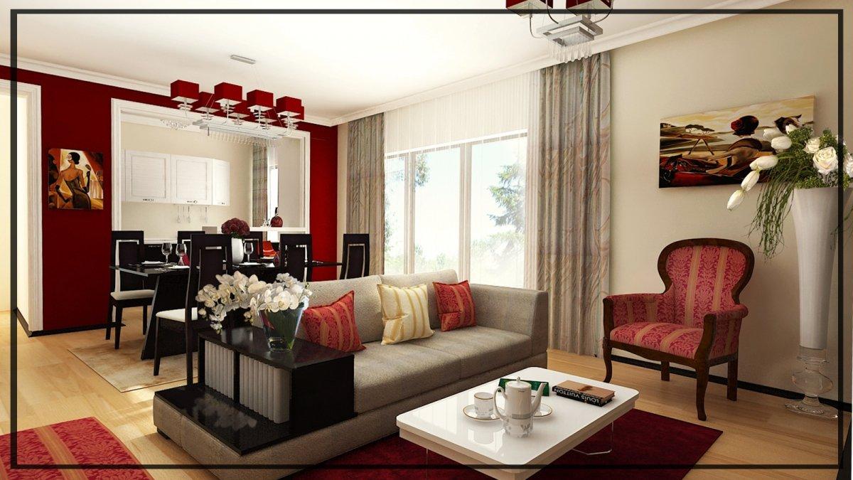 Design interior apartament -Clever Design-8
