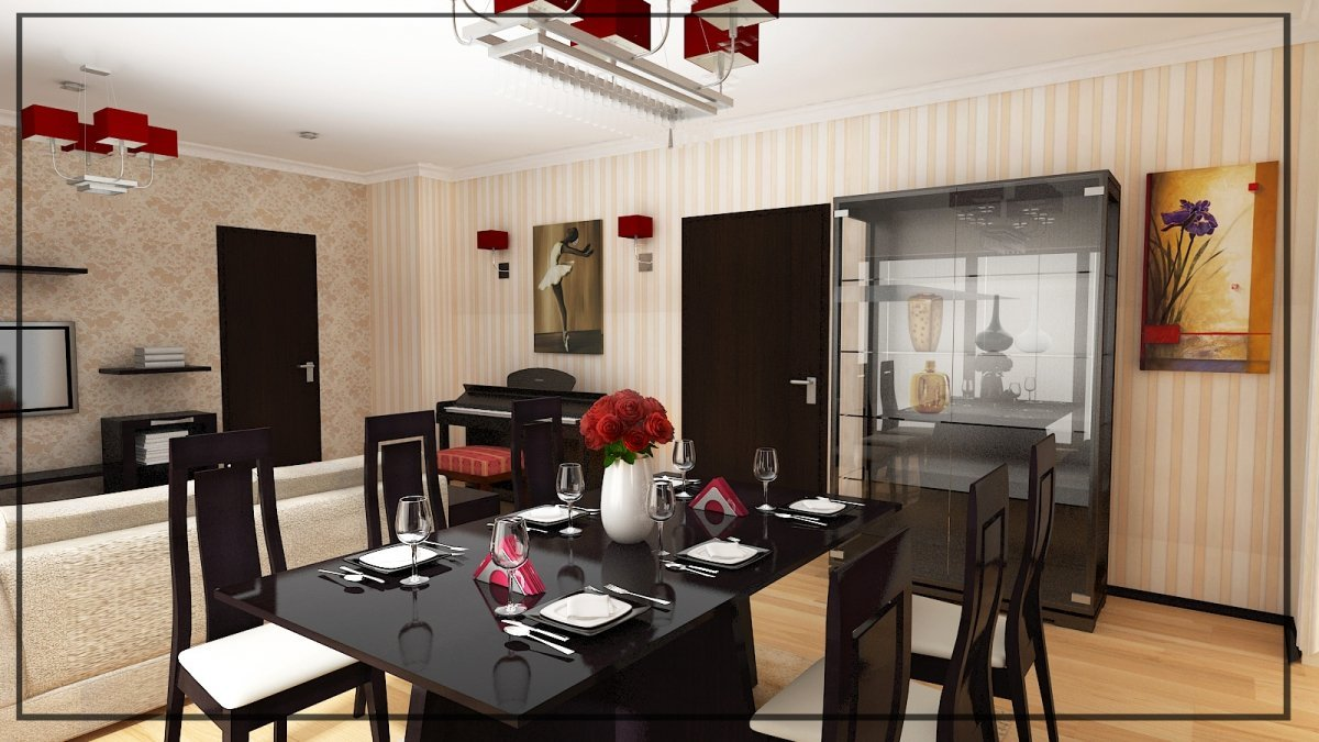 Design interior apartament -Clever Design-9