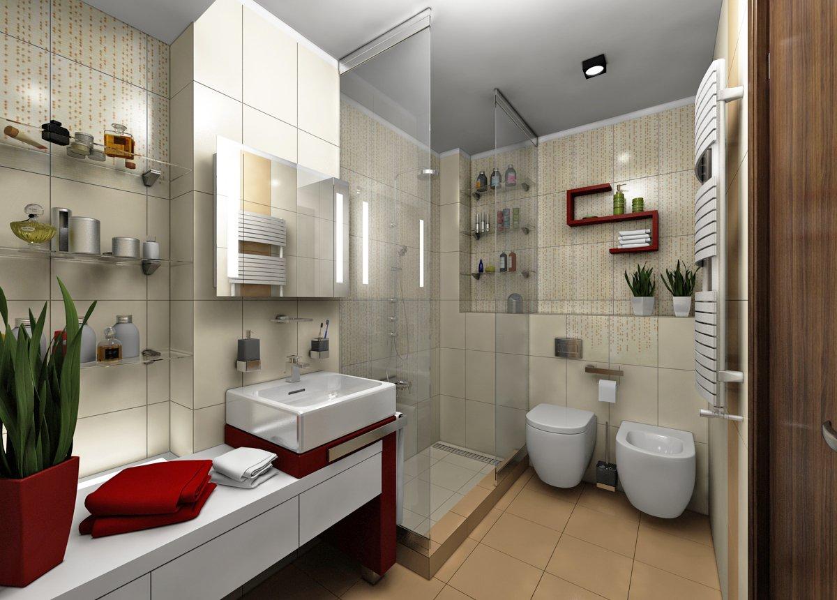 Design interior apartament Parcul Carol-14