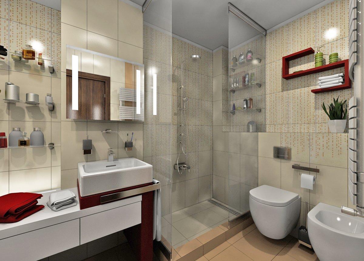 Design interior apartament Parcul Carol-18