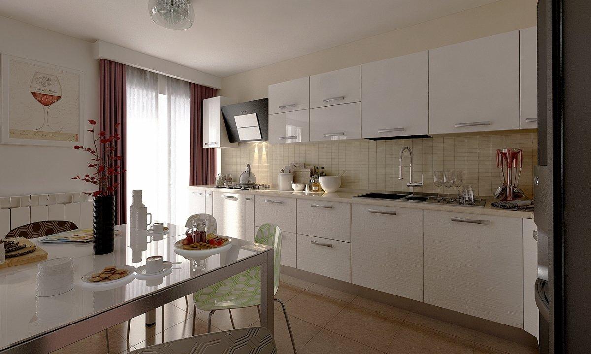 Design interior apartament Parcul Carol-4