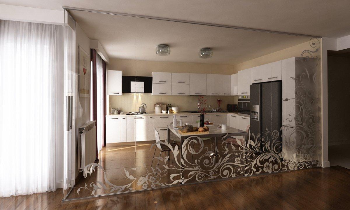 Design interior apartament Parcul Carol-7