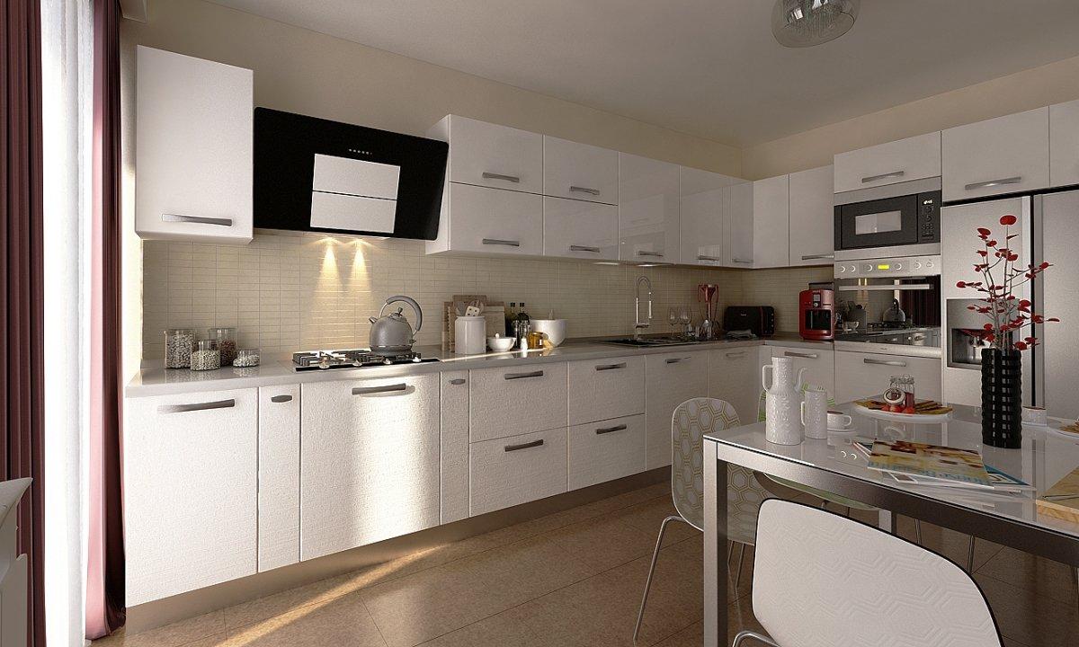 Design interior apartament Parcul Carol-8