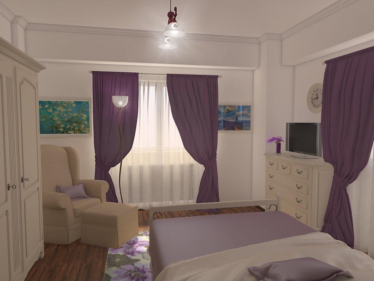 Design interior apartament eclectic - Bucuresti, cartier Orhideea-12