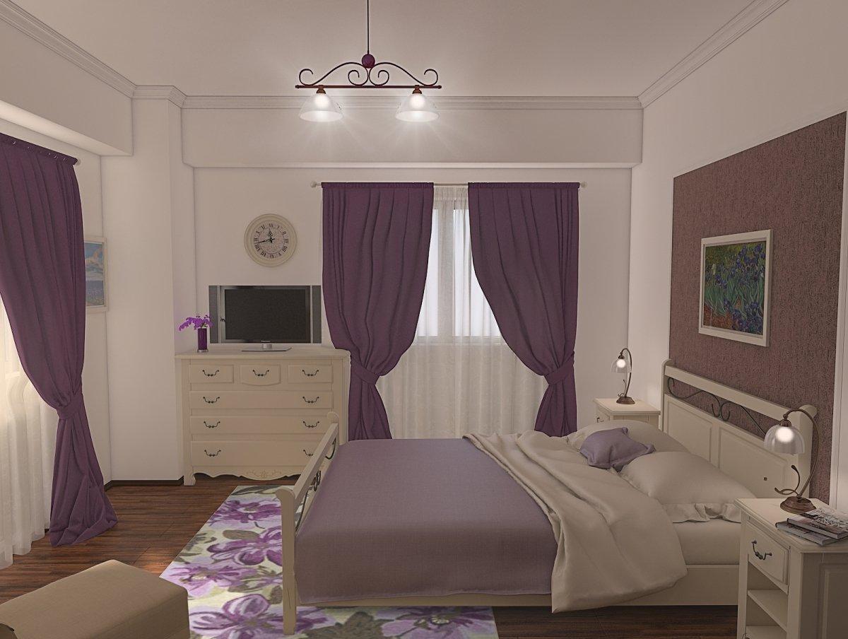 Design interior apartament eclectic - Bucuresti, cartier Orhideea-13