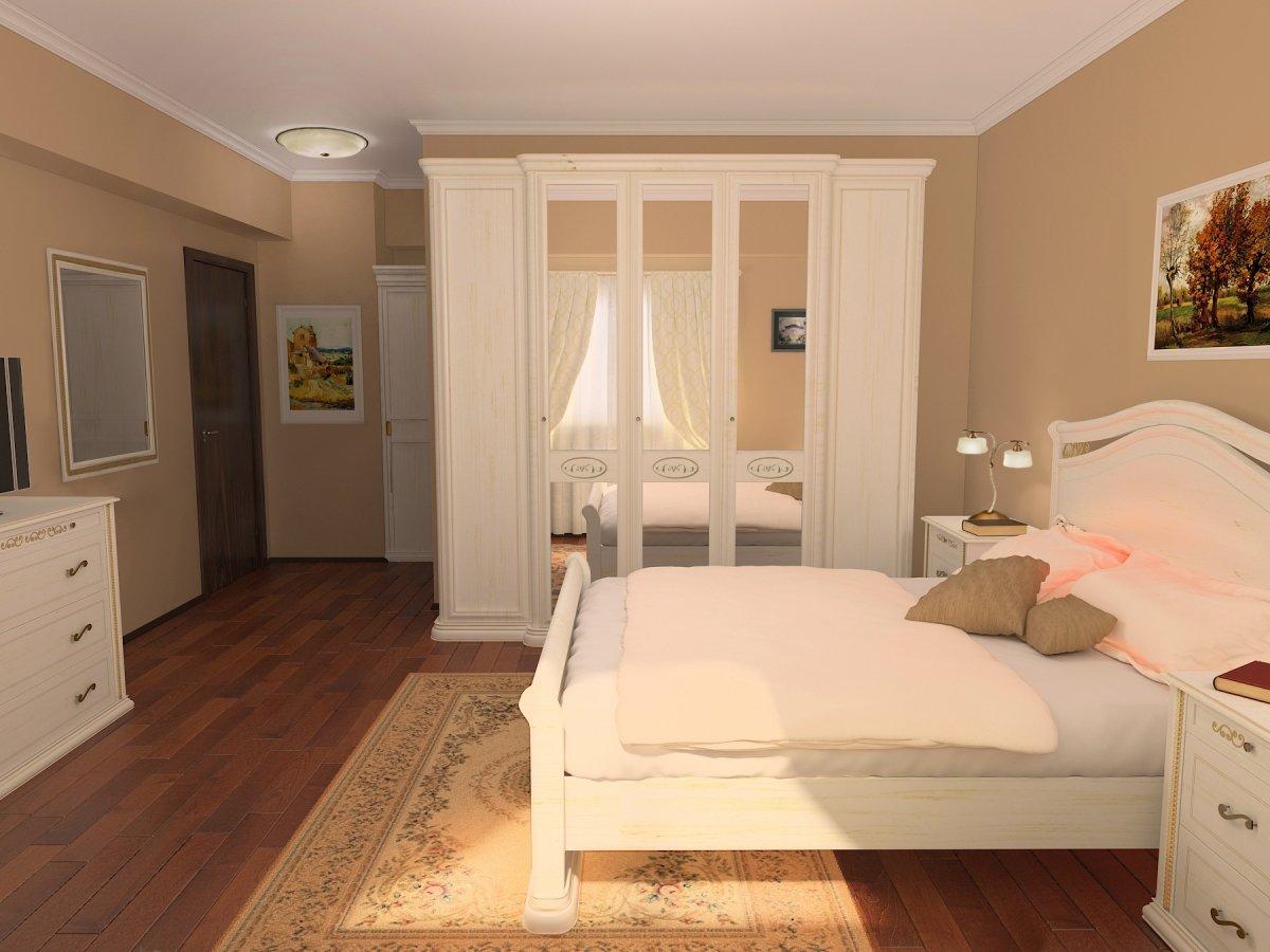 Design interior apartament eclectic - Bucuresti, cartier Orhideea-9