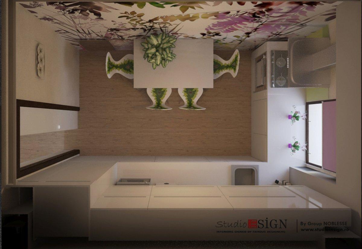 Design interior apartament in Iasi-10