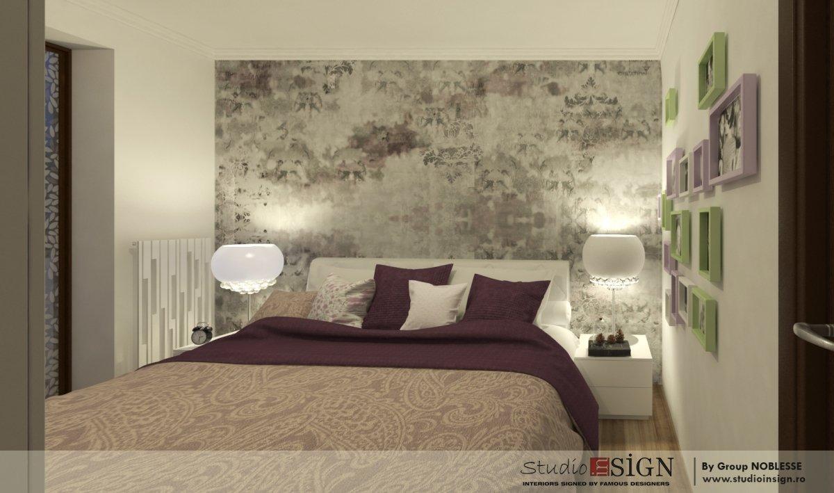 Design interior apartament in Iasi-12