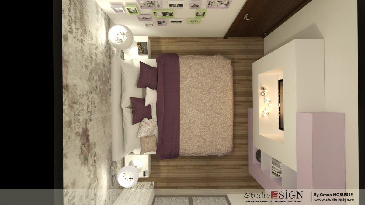 Design interior apartament in Iasi-13