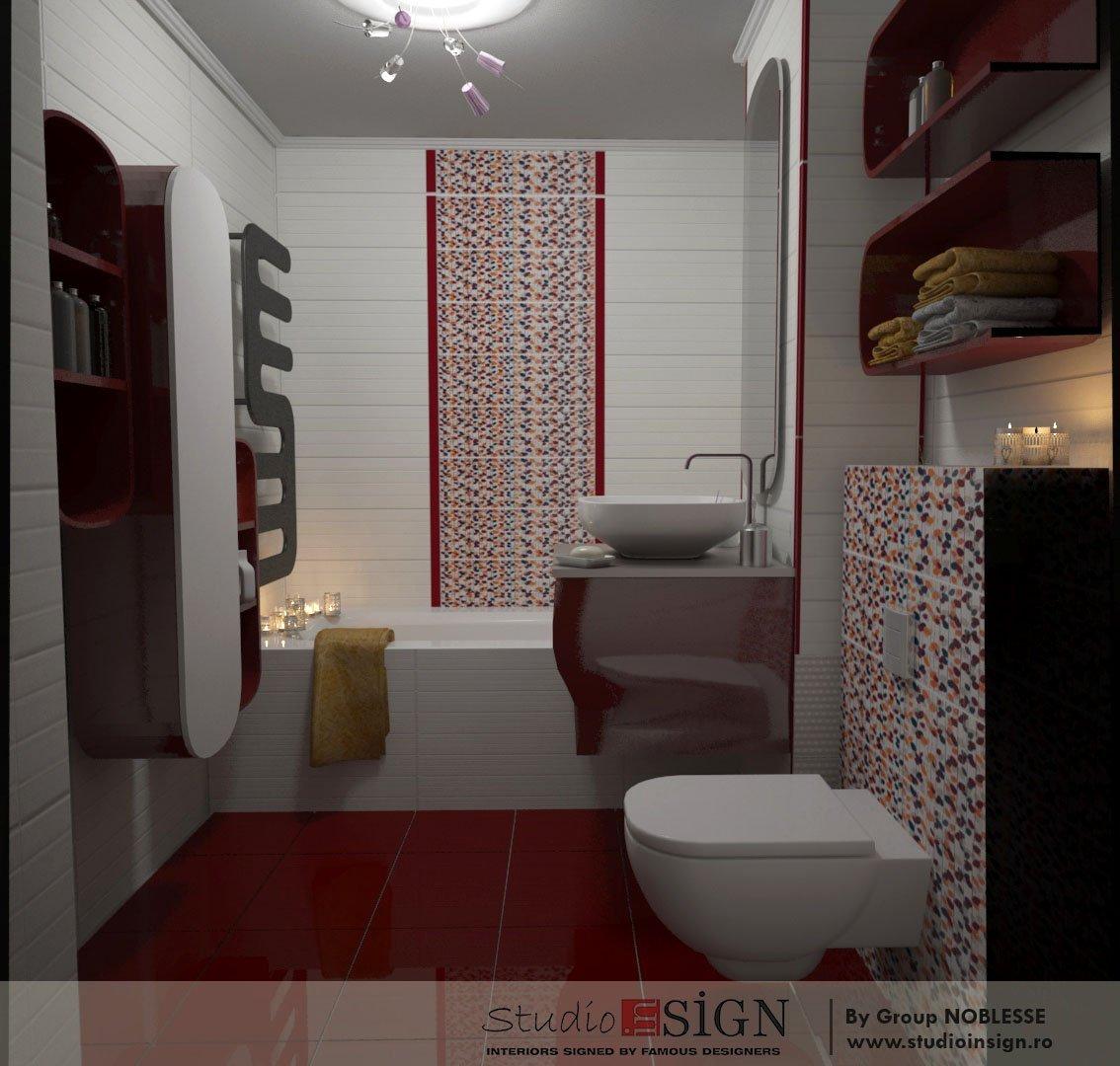 Design interior apartament in Iasi-14