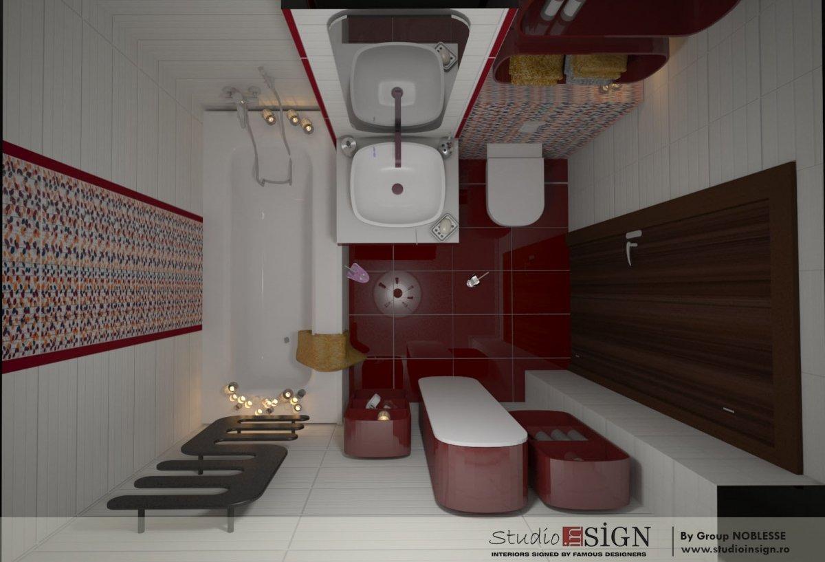 Design interior apartament in Iasi-16
