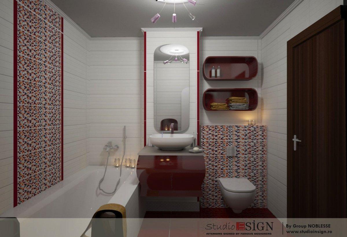 Design interior apartament in Iasi-17