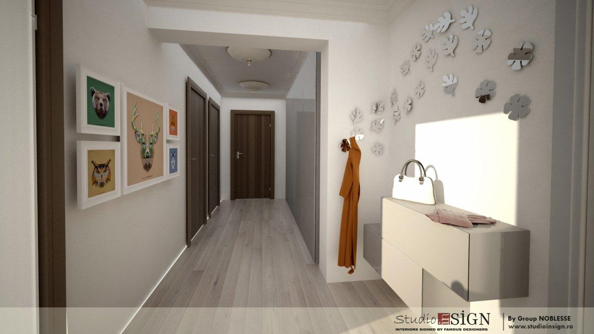 Design interior apartament in Iasi-23