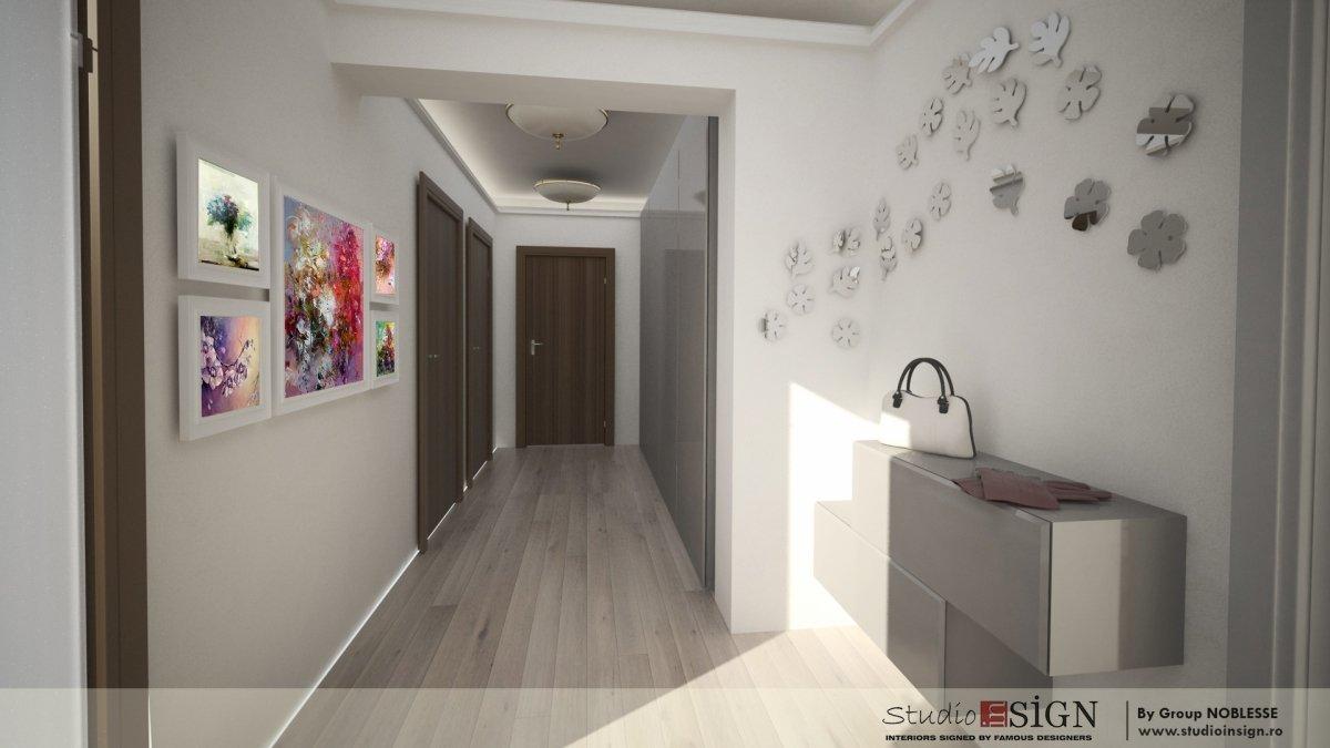 Design interior apartament in Iasi-24