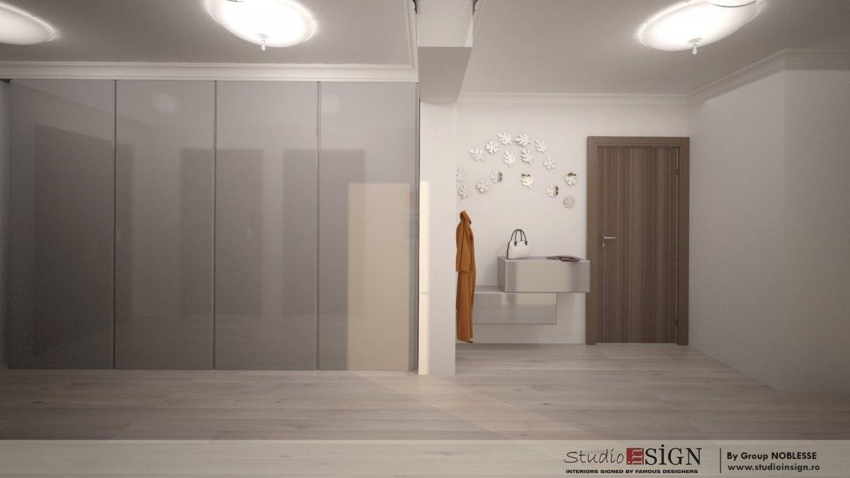 Design interior apartament in Iasi-25