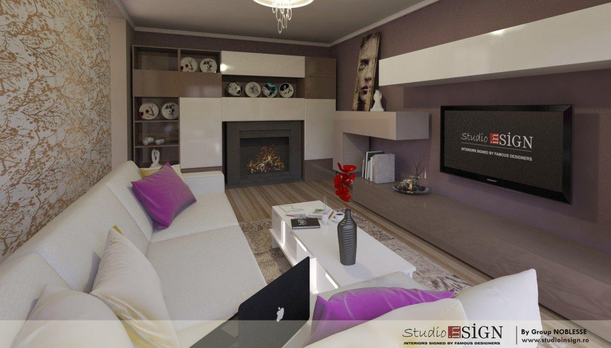 Design interior apartament in Iasi-6