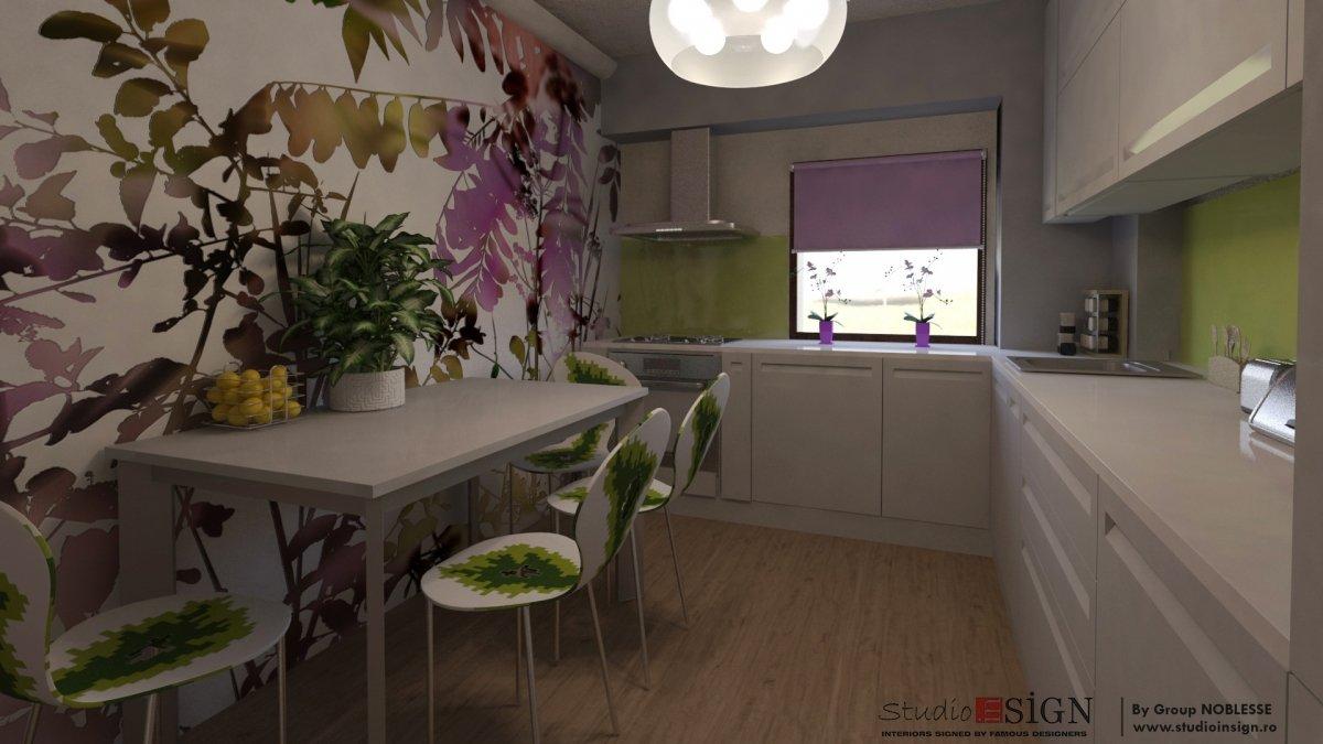 Design interior apartament in Iasi-7