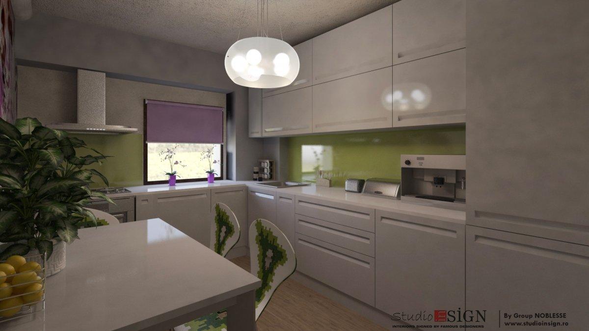 Design interior apartament in Iasi-8
