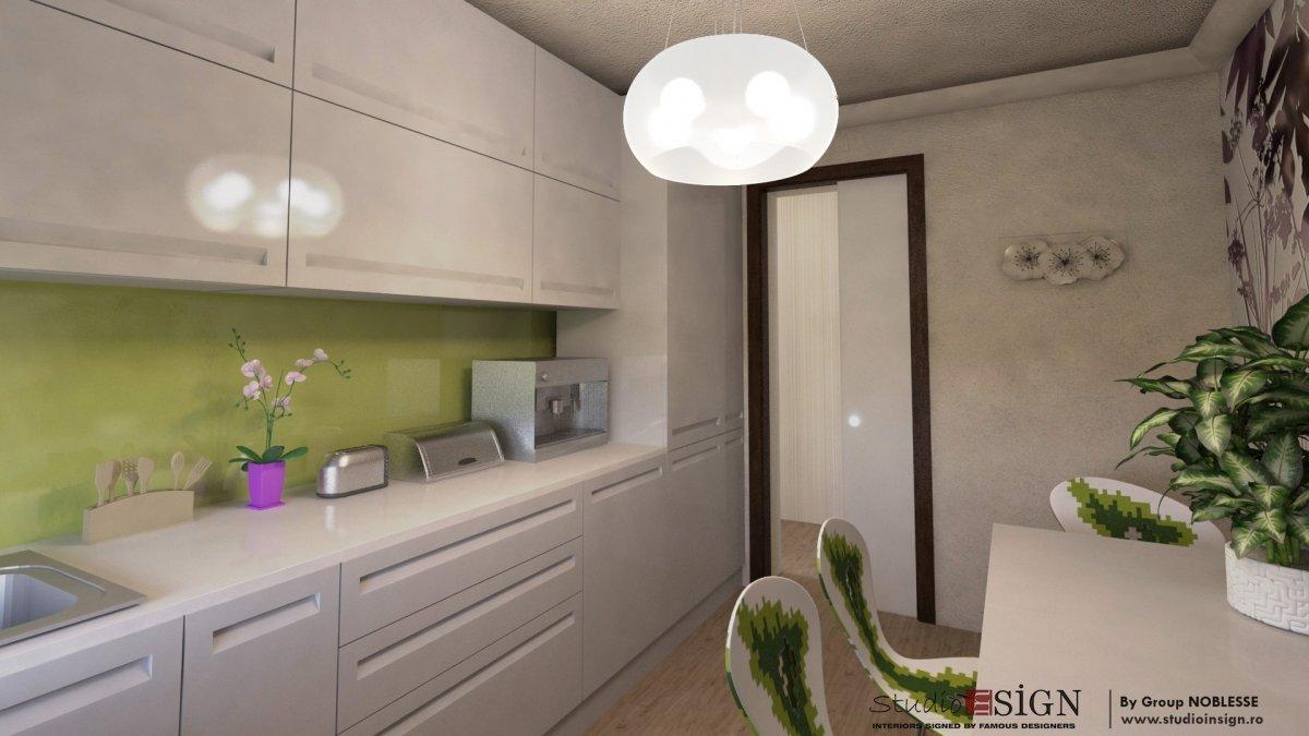 Design interior apartament in Iasi-9