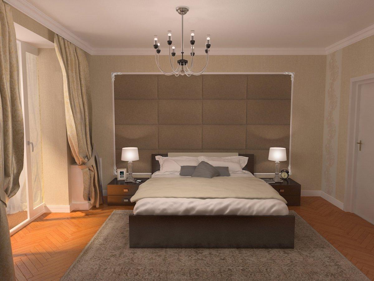 Design interior apartament modern - Orhideea-5