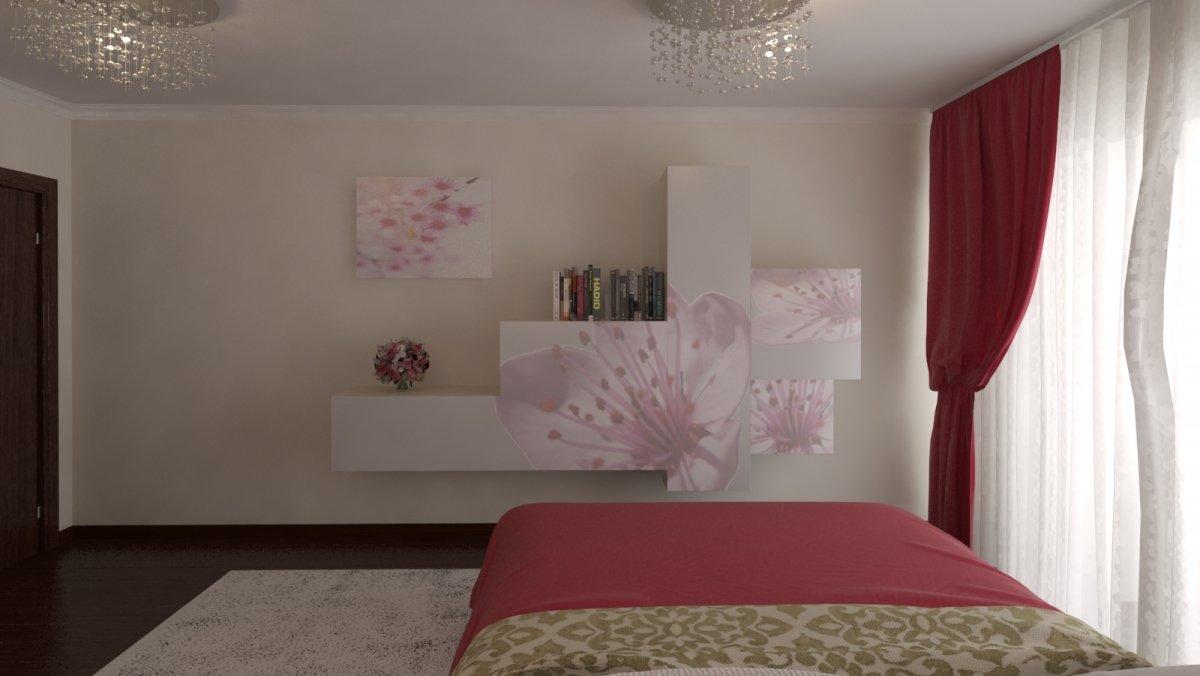 Design interior apartament modern in Bucuresti-10