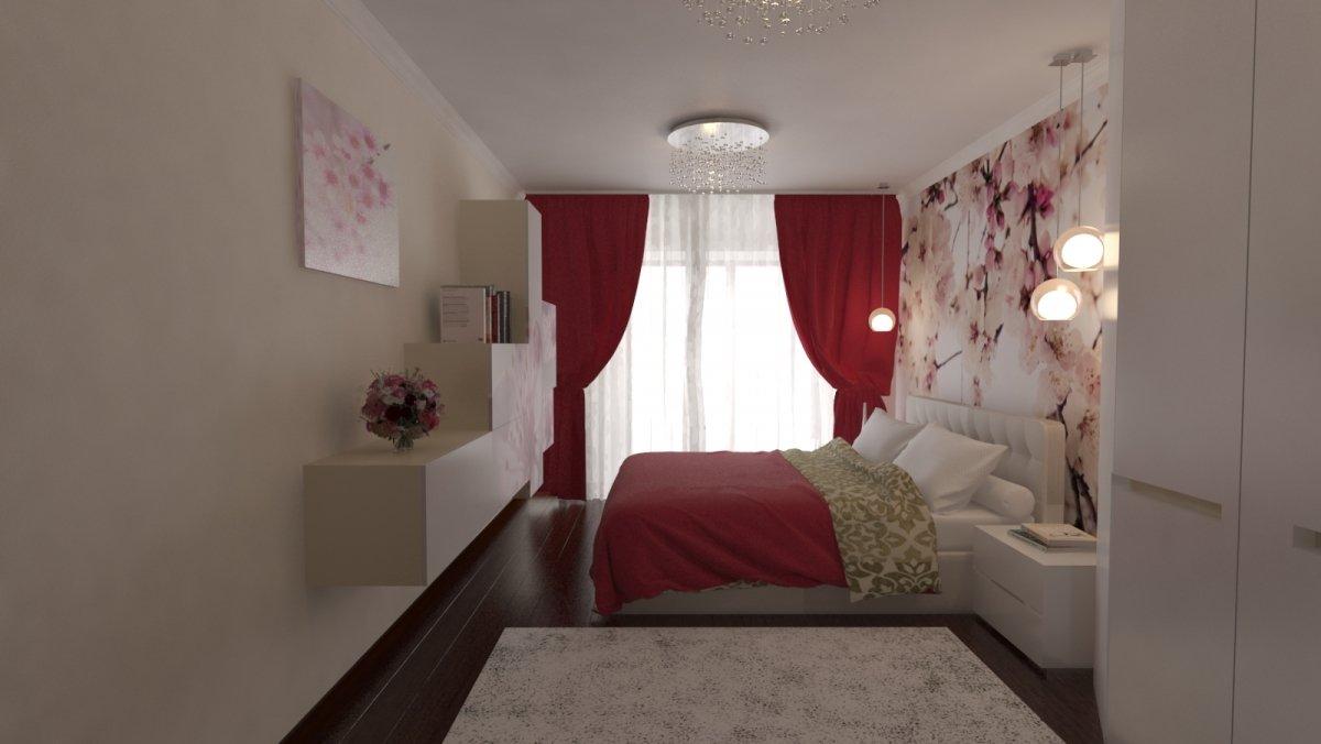 Design interior apartament modern in Bucuresti-9