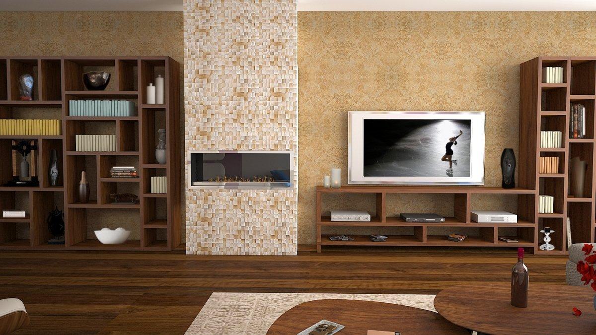 Design interior loft in Reghin-3