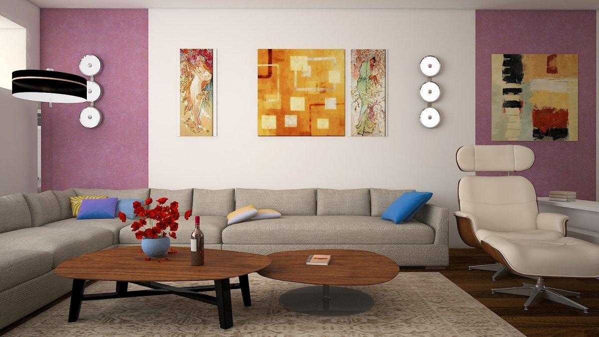 Design interior loft in Reghin-4