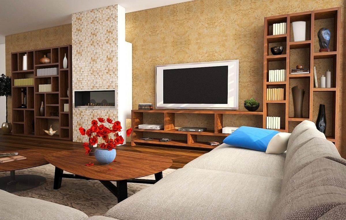 Design interior loft in Reghin-5