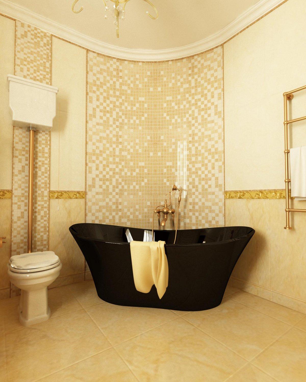 Design interior si amenajare interioara pentru o casa - Chic-7