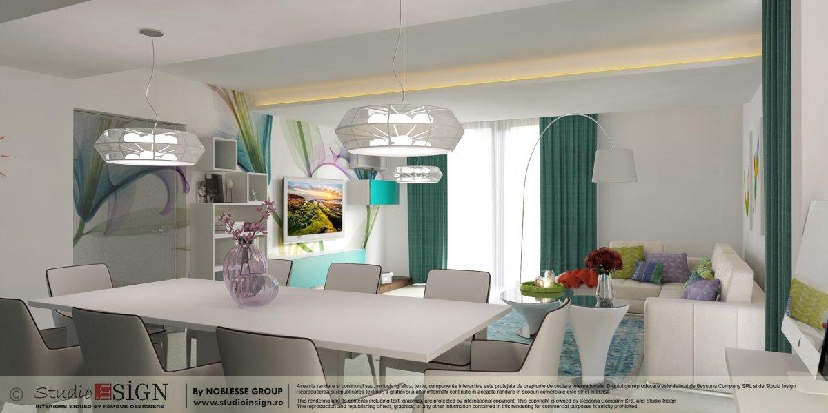 Proiect-Rezidential-Eclectic-House-Bucuresti-1