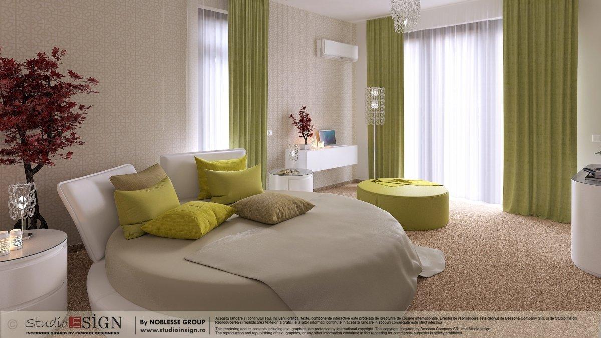 Proiect-Rezidential-Eclectic-House-Bucuresti-15