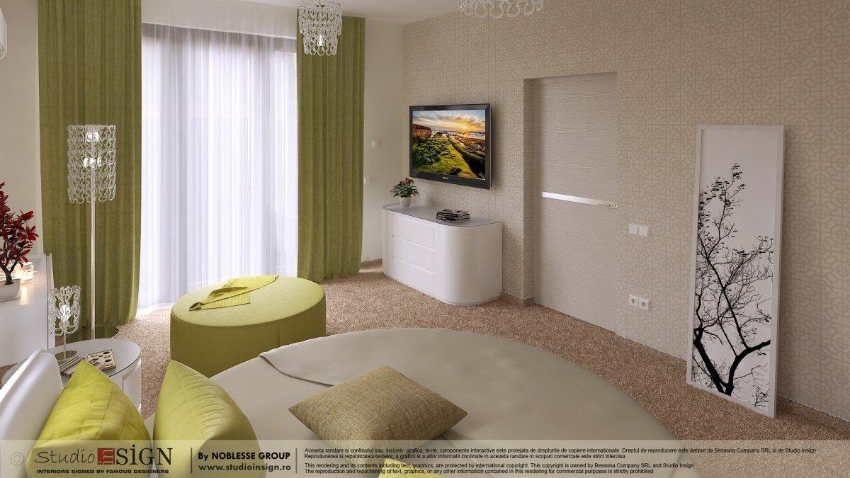 Proiect-Rezidential-Eclectic-House-Bucuresti-16