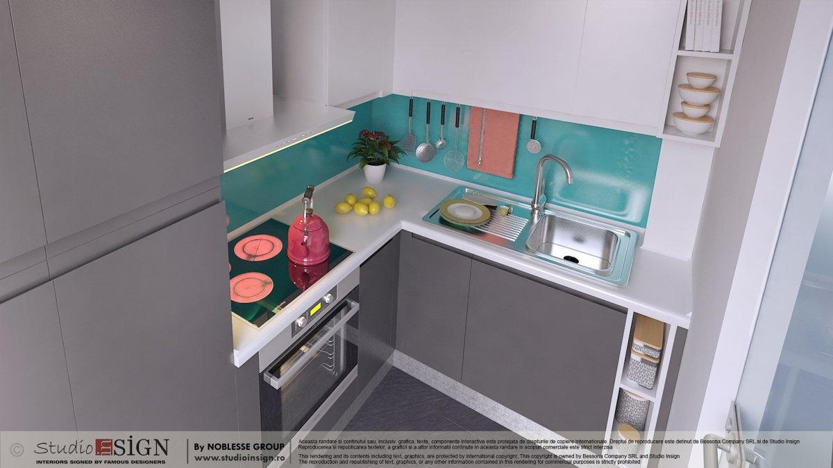 Proiect-Rezidential-Eclectic-House-Bucuresti-17