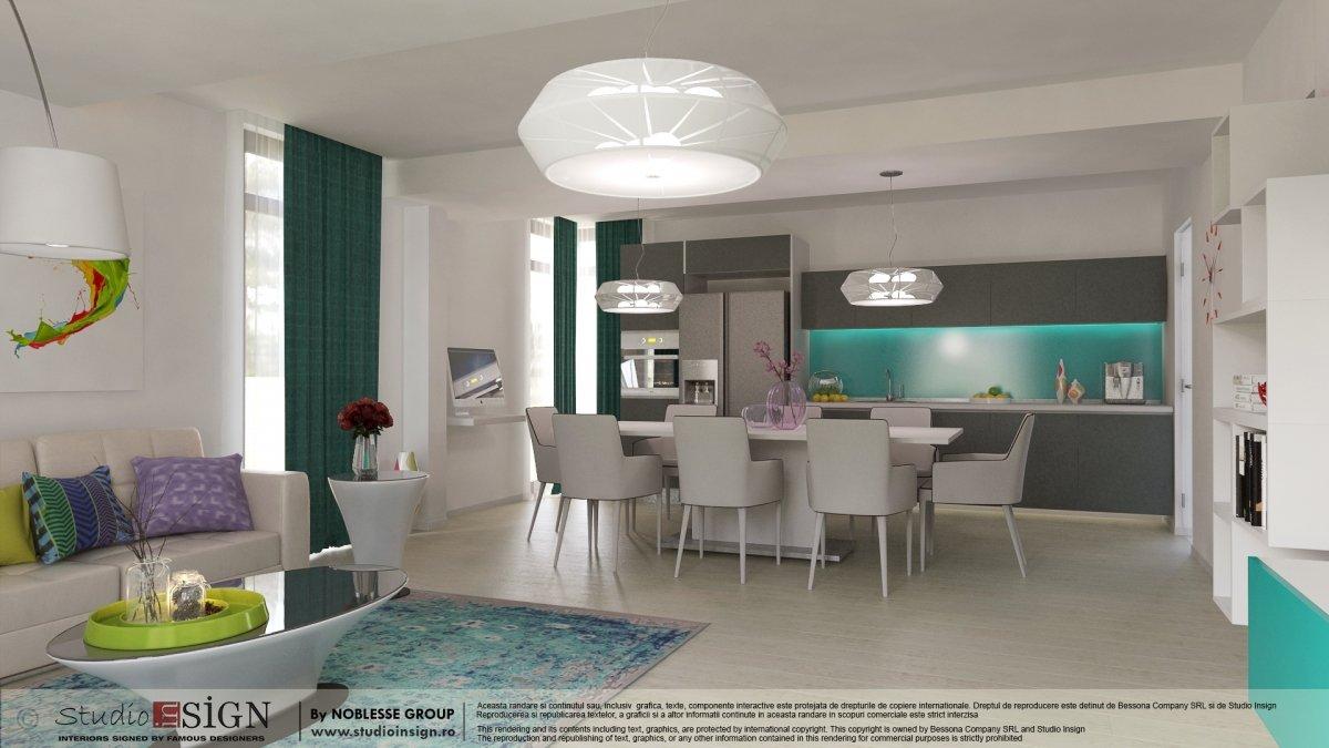 Proiect-Rezidential-Eclectic-House-Bucuresti-2