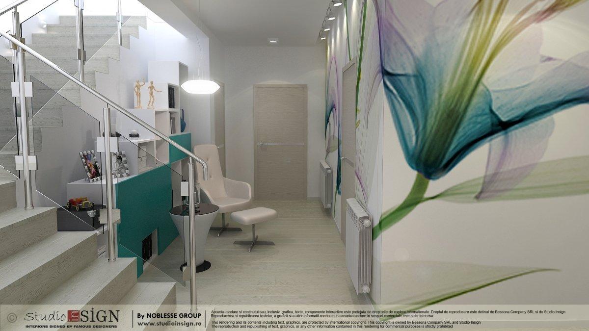 Proiect-Rezidential-Eclectic-House-Bucuresti-25