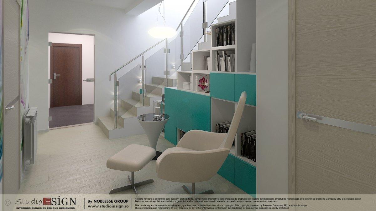Proiect-Rezidential-Eclectic-House-Bucuresti-26
