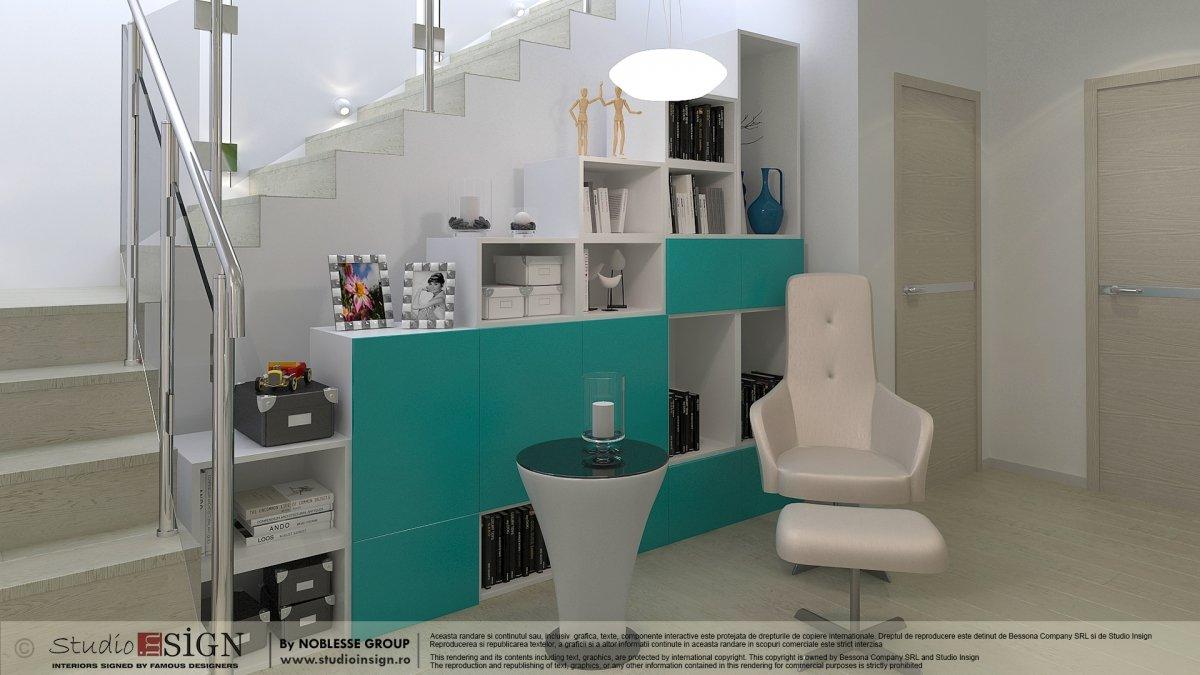 Proiect-Rezidential-Eclectic-House-Bucuresti-28