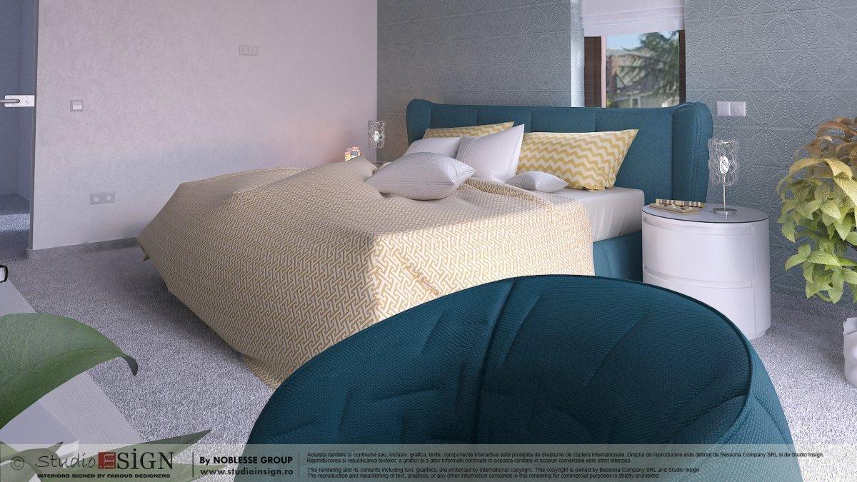 Proiect-Rezidential-Eclectic-House-Bucuresti-29