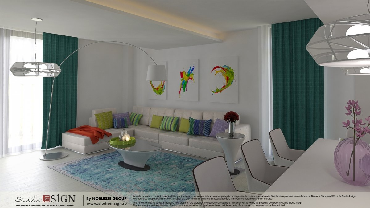 Proiect-Rezidential-Eclectic-House-Bucuresti-3