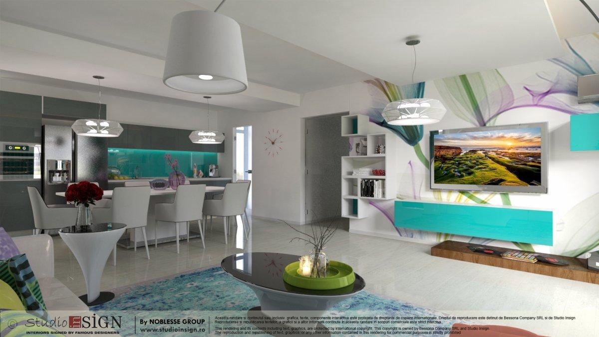 Proiect-Rezidential-Eclectic-House-Bucuresti-4