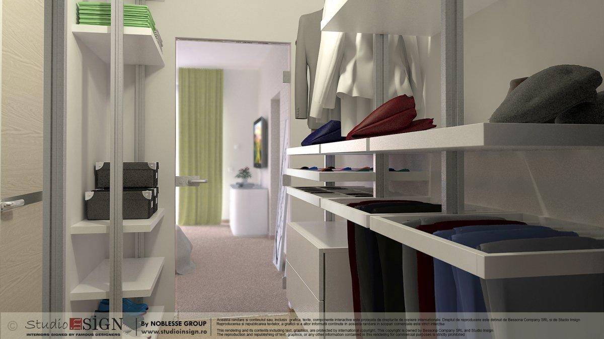 Proiect-Rezidential-Eclectic-House-Bucuresti-9