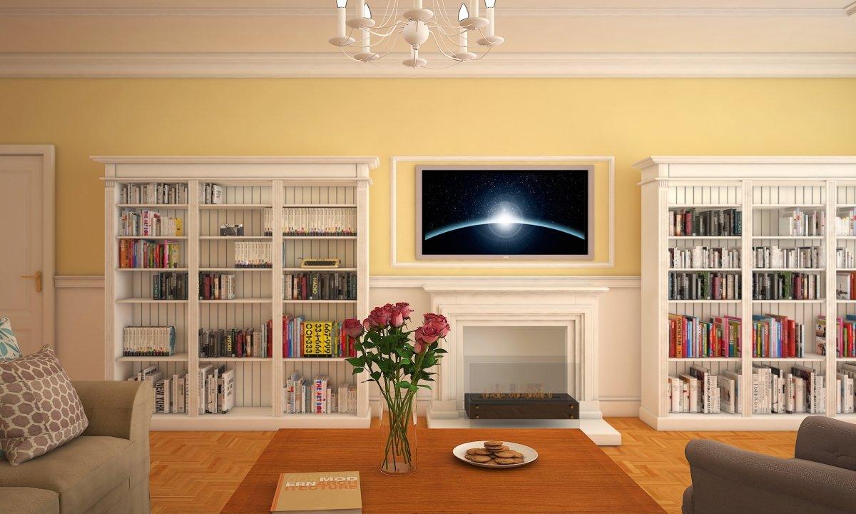 Proiect design interior - Apartament Bucuresti Eminescu-5